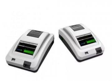 PCR技术――犬猫传染病窗口期快速