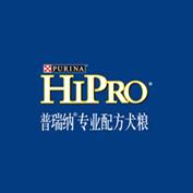 <b>HIPRO</b>