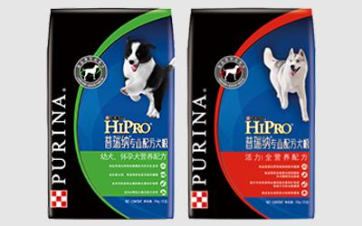 普瑞纳/HIPRO