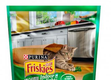 喜跃幼犬猫粮怎么样,为什么说毒粮?