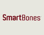 SmartBones