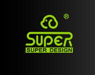 SUPER休普