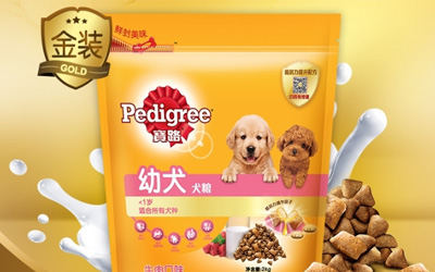 宝路,狗粮,狗粮品牌,宠物零食