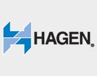 哈根Hagen