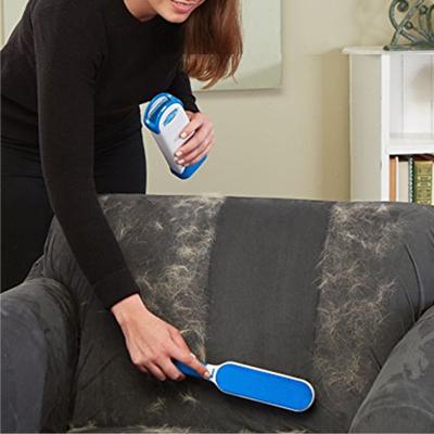 宠物除毛器猫毛狗毛清理器,可买得用户专享5元淘宝优惠卷,
