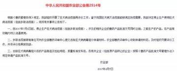 顽皮家族动物医院成立25年,见证了中国宠物行业的发展