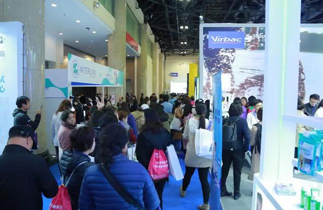 亚宠展定位精品展会,首届亚宠北京