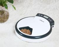PETWANT/派旺宠物自动喂食器 中小