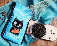 花容月貌磁力链接苦月亮BT种子黑金猫粮,天然成猫粮