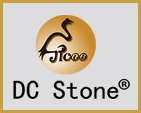 DC Stone