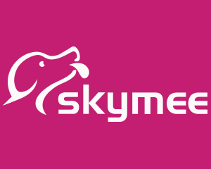 skymee
