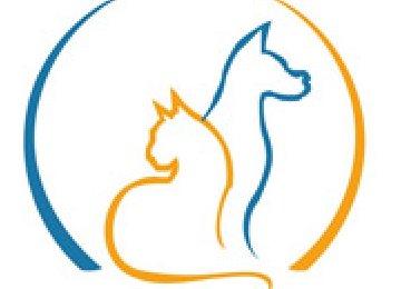 2020中国(沈阳)国际宠物产业博览